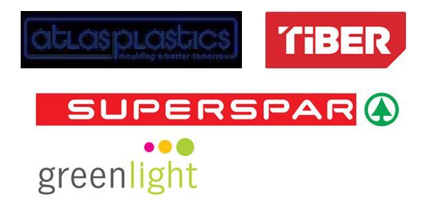CSI-Logos