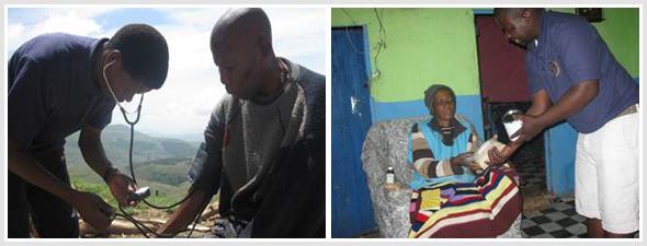 Hlanganani-Ngothando-Organisation-December-2012