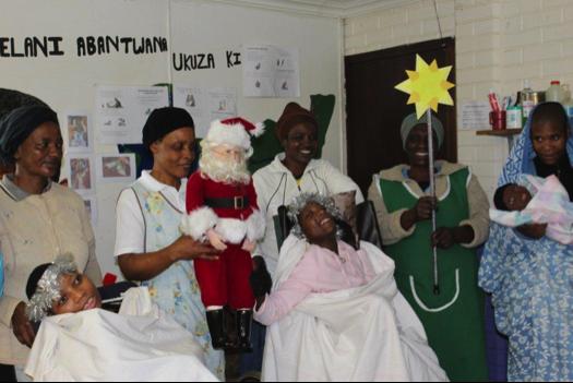 Dec-2016-Nativity-Play