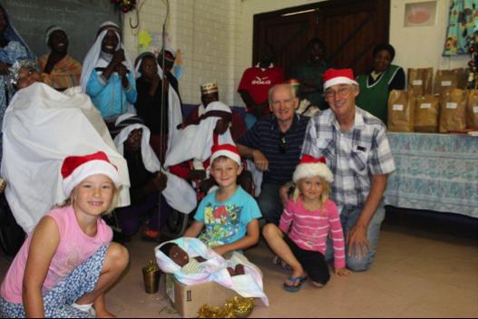 Dec-2016-Nativity-Scene